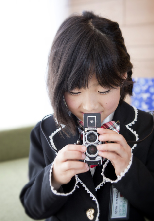 yamamoto_164.jpg