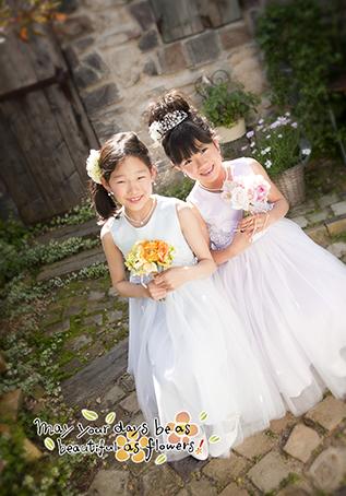yamamoto_229_20130428155437.jpg