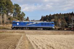 EF510-500_249