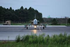 Hyakuri AB_RF-4E_30