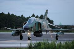 Hyakuri AB_RF-4E_31