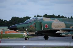 Hyakuri AB_RF-4E_32