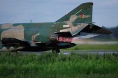 Hyakuri AB_RF-4E_33