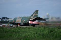 Hyakuri AB_RF-4E_34