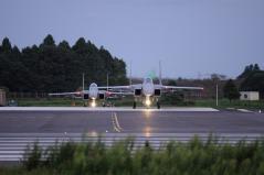 Hyakuri AB_F-15J_162