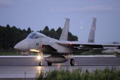Hyakuri AB_F-15J_163