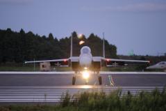 Hyakuri AB_F-15DJ_29