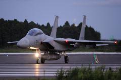 Hyakuri AB_F-15DJ_28