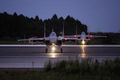 Hyakuri AB_F-15J_164