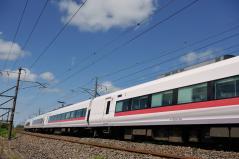 Series E657_89