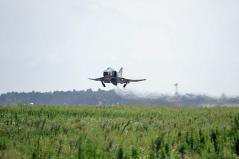 Hyakuri AB_RF-4E_39