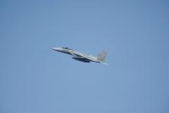 Hyakuri AB_F-15J_186
