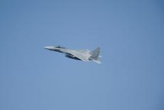 Hyakuri AB_F-15J_187