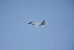 Hyakuri AB_F-15J_188
