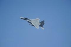 Hyakuri AB_F-15J_189