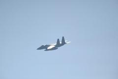 Hyakuri AB_F-15J_190