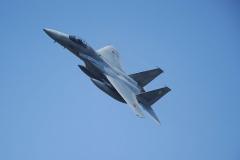 Hyakuri AB_F-15J_191