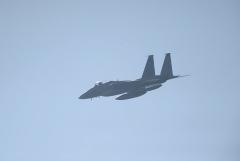 Hyakuri AB_F-15J_192