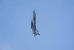 Hyakuri AB_F-15J_193