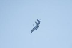 Hyakuri AB_F-15J_194