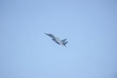 Hyakuri AB_F-15DJ_33