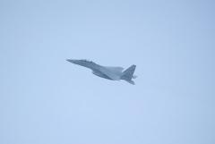 Hyakuri AB_F-15DJ_35