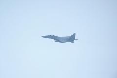 Hyakuri AB_F-15DJ_36