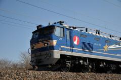 EF510-500_250