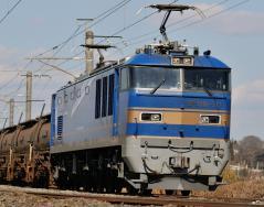 EF510_5388レ_111