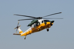 Hyakuri AB_UH-60J_1