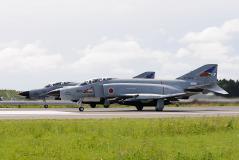 Hyakuri AB_F-4EJ_54