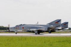 Hyakuri AB_F-4EJ_55