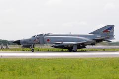 Hyakuri AB_F-4EJ_58