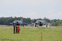 Hyakuri AB_F-4EJ_60