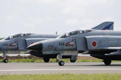 Hyakuri AB_F-4EJ_61