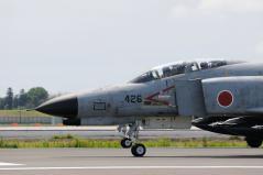 Hyakuri AB_F-4EJ_62