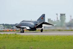 Hyakuri AB_F-4EJ_63