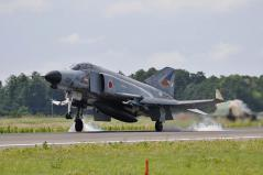 Hyakuri AB_F-4EJ_65