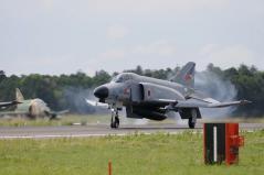Hyakuri AB_F-4EJ_67