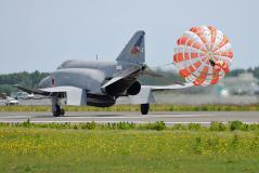 Hyakuri AB_F-4EJ_68