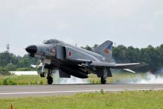 Hyakuri AB_F-4EJ_73