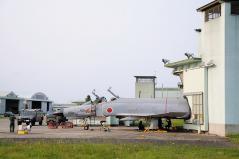 Hyakuri AB_F-4EJ_77