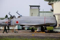 Hyakuri AB_F-4EJ_78