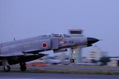 Hyakuri AB_F-4EJ_93