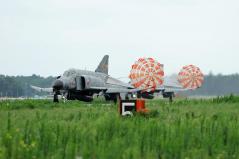 Hyakuri AB_F-4EJ_112