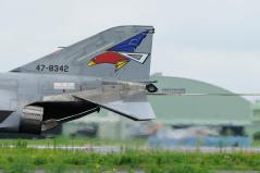Hyakuri AB_F-4EJ_115