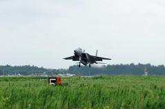 Hyakuri AB_F-15DJ_13