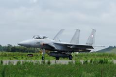 Hyakuri AB_F-15DJ_17
