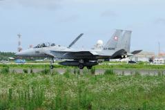 Hyakuri AB_F-15DJ_19