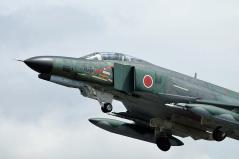 Hyakuri AB_RF-4EJ_27